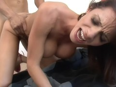 Amber Jayne And Ariella Ferrera In Fabulous Xxx Clip Milf Newest Ever Seen