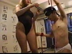 japanese dom26