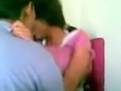 Indian girls homemade sextape