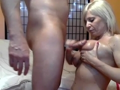 cheekypussyxxx non-professional movie on 06/11/15 from chaturbate