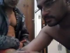mathdog1 secret clip 06/25/2015 from chaturbate