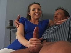 Kriselle's Cock Confessional