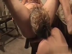 My wife sucks my schlong and tongue bonks my butt. That Babe can't live without to take up with th.