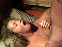 Amazing exclusive busty, dirty talk, oral adult scene