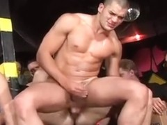 Best porn movie homosexual Vintage hottest ever seen