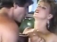 When Harry Butt Fucked Erica ...