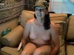 Fuck Up Her Ass with Big Black Cock #3 Ashley Fires, Kristina Rose, Rita Rush, Jennifer White, Lexington Steele