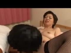 censored asian milfsex