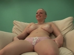 Incredible pornstar in exotic big ass, masturbation xxx clip