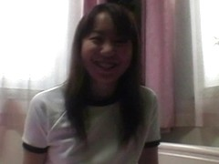 Perfect body Ryoko Yaka letting - More at hotajp.com