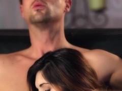 BabesNetwork Video: A Little Deeper
