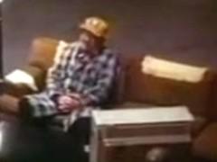 Irresistible - 1982 Vintage Whole Video
