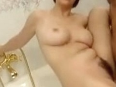Hawt redhead mother I'd like to fuck