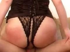 big beautiful woman Brit Doxy Simone being team-fucked