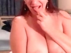 wantedsarah intimate movie 07/06/15 on 01:25 from MyFreecams