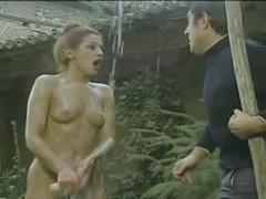 Sara Mora - Los energeticos (1979)