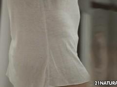 21Sextury XXX Video: Purity