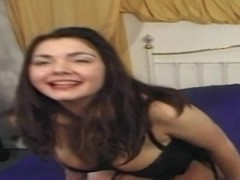 Extraordinary blowjobs video collections