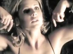 Free Vampire XXX Videos, Vamp Porn Movies ~ SEE.xxx