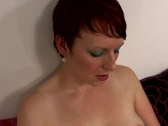 Video from AuntJudys: Zonda