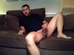 jerkoff4u2 private record 07/18/2015 from cam4
