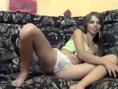 anyjoifull intimate movie scene 07/02/15 on 22:01 from Chaturbate