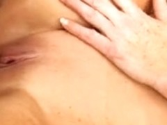 Most Excellent of Breast - Tahnee