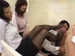 Legs Club Slut