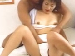 Japanese video 306 wife