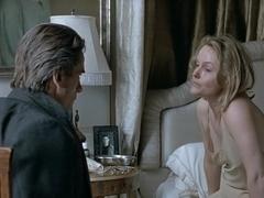 Miranda Richardson - Damage (1992)