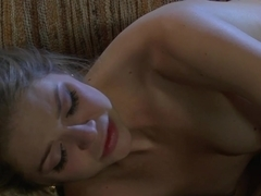 Exotic pornstar Jessie Andrews in Amazing Cunnilingus, Lesbian sex video