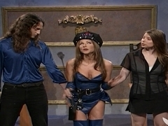 Amazing pornstar in Exotic Dildos/Toys, Funny porn scene