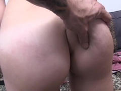 Best pornstar in Incredible Fetish, Latina xxx video
