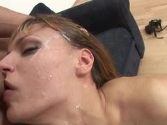 Best pornstars Franky Vixen, Franki Vixen in Amazing Compilation, Facial sex video