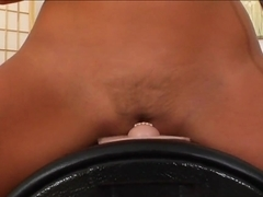 Amazing pornstar in Horny Softcore, Stockings adult video