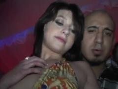 Best pornstars Kota Sky, Chloe Amour in Amazing Fingering, Lesbian adult movie