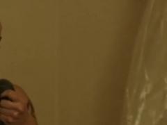 Fabulous pornstar Dillion Harper in Incredible Dildos/Toys, POV porn scene