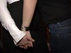 Crazy pornstar in fabulous group sex, big tits porn video