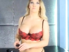 hot blonde step milf mother tits need sx