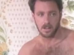 Horny Mature, Fetish xxx video