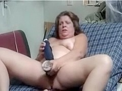 mum stolen sex video