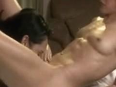 Lesbo Sex 285