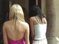 SEXY GIRLS NEXT DOOR, Season #1 Ep.56