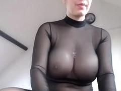 hotjuliaxxx non-professional movie scene on 01/21/15 15:51 from chaturbate