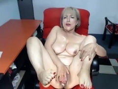 julianamoon fucks his pink hole