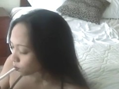 Smokin' Fetish Dragginladies - Compilation 11 - SD 480