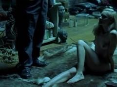 Romi Koch in Dead Doll (2004)