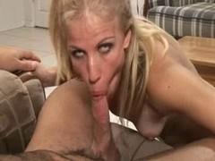 hot schoolgirl whore fuck very hard