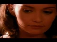 JuliaChannel - Worthwhile scenes