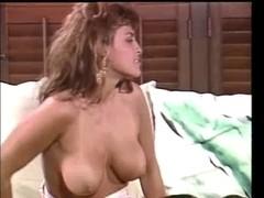 Porn Star Tori Wells